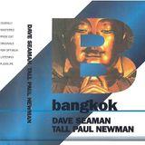 Dave Seamen - Bangkok 1996