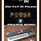 Damian Sylvester Rak DOneAndOnly A STATE OF TRANCE FOR DREAMERS THE POWER OF MY SPIRIT Ep.064 11.07.