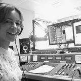 Best Radio Broadcast 1/3/2018 * Josephine Ghioka 14:00-15:00