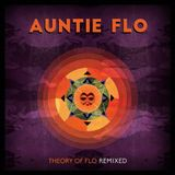 Auntie Flo - Waiting for A Woman feat. Anbuley (Revenge Rework Dixon Beat Edit)