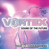 Vortex Volume 07 - Mixed By Dj Steve Xcite