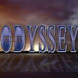 ODYSSEY PT1
