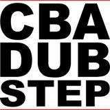 DJ MASH - CBA DUBSTEP 2013