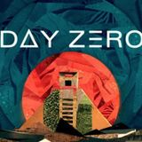 DAY ZERO: 12.21.12 (Unofficial) - Compiled & Mixed by Gian Unnaki