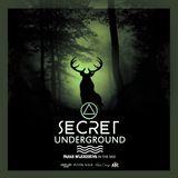 Secret Underground | EP 005 | Pahan Wijesooriya | Sri Lanka