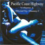 Pacific Coast Highway Volume 04 (JazzFusion)