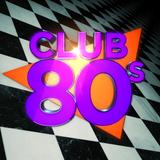 Club 80s #4 0319