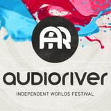 Mariusz Szczerek@Polskie Radio Czwórka & Audioriver DJ CONTEST 2014