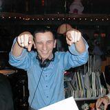 Heinz Felber - 20.03.2002 @ Creme Club (Park Café)