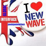 I LOVE NEW WAVE FT JON INTERFACE