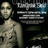 DC GOODTINGZ ONE NATION RARE GROOVE SHOW SUNDAY 21 MAY 2017