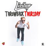 DJ Livitup On Power 96 TBT Mix  (February 07,2019)