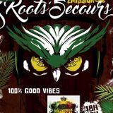 Emission Roots'Secours du 3 février 2017 : Victoires du Reggae 2017 (3/3)