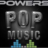 Powers Plays Pop May 2017