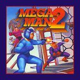 Megaman 2-Nintendo ( Soundtrack)