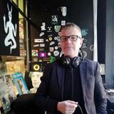 Fabio De Luca - The Tuesday Tapes @Radio Raheem Milano