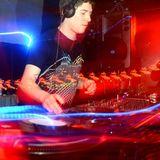 Static Radio 2018 E1 Artist Hour - DJ Marky