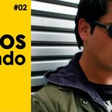 Numerica #02 _ Gerardo Portilla 1st Hour _ Karlos Elizondo 2nd Hour _ December 25th 2013