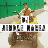 #30minutesofRnB/Hip-Hop/Rap