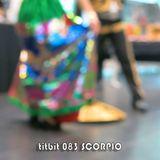 titbit 083 SCORPIO