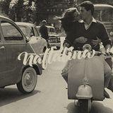 NAFTALINA - 313. emisija