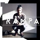 RAMPA | Secret Bali Life Podcast
