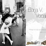 Borja V. - Vocals 2