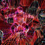Images & Lights  (Synkro | Four Tet  |Vessels | Gidge )