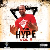 THE HYPE VOL 6