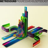 Metrosound Podcast : s08-e03 : 2013 Spring Special Extended Edition