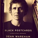 BOTK: 8.6.13 (The Dean Wareham Birthday Extravaganza!)