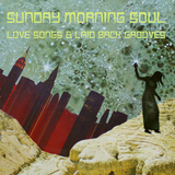 Sunday Soulful - Love Songs & Laid Back Grooves