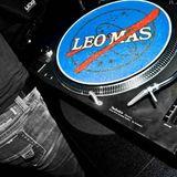 Leo Mas 30-9-19