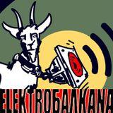 Elektrobalkana Live - Ardas 2013 River Festival
