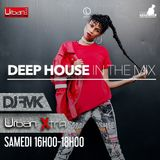 Urban Xtra Electro House In the Mix -15 avril 2017 partie 2