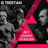 Shabaam b2b Stadler live mix Club 54 Császártöltés