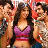 D'indian360 hindi club mix 2