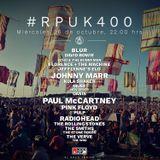 #RPUK 400 (261016)