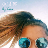 Oki d'Ok (tech side) - part1