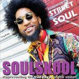 INDEPENDENT 'STREET' SOUL (Sweet music mix) Feat: Greg Banks, Eric Roberson, Lynda Dawn, Amp Fiddler