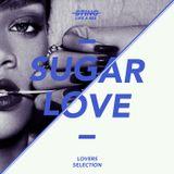 SUGAR LOVE - LOVERS 2014