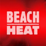 BEACH HEAT