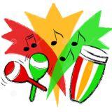Latin Mix #4 (90s Party)