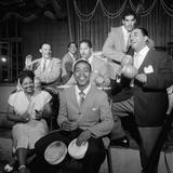 Afro Cuban Jazz Latin Mix 24.06.2017