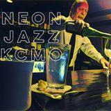 Neon Jazz - Episode 439 - 3.1.17