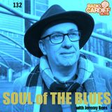 Soul of The Blues with Jeremy Rees #132