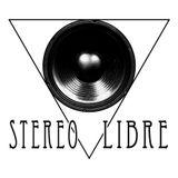 Stereo Libre 2017 07 16 90s