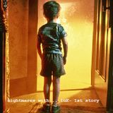 Nightmares with -luK - 1st story