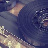 Grooves Replay | Saison III | Episode 13