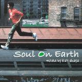 Soul On Earth